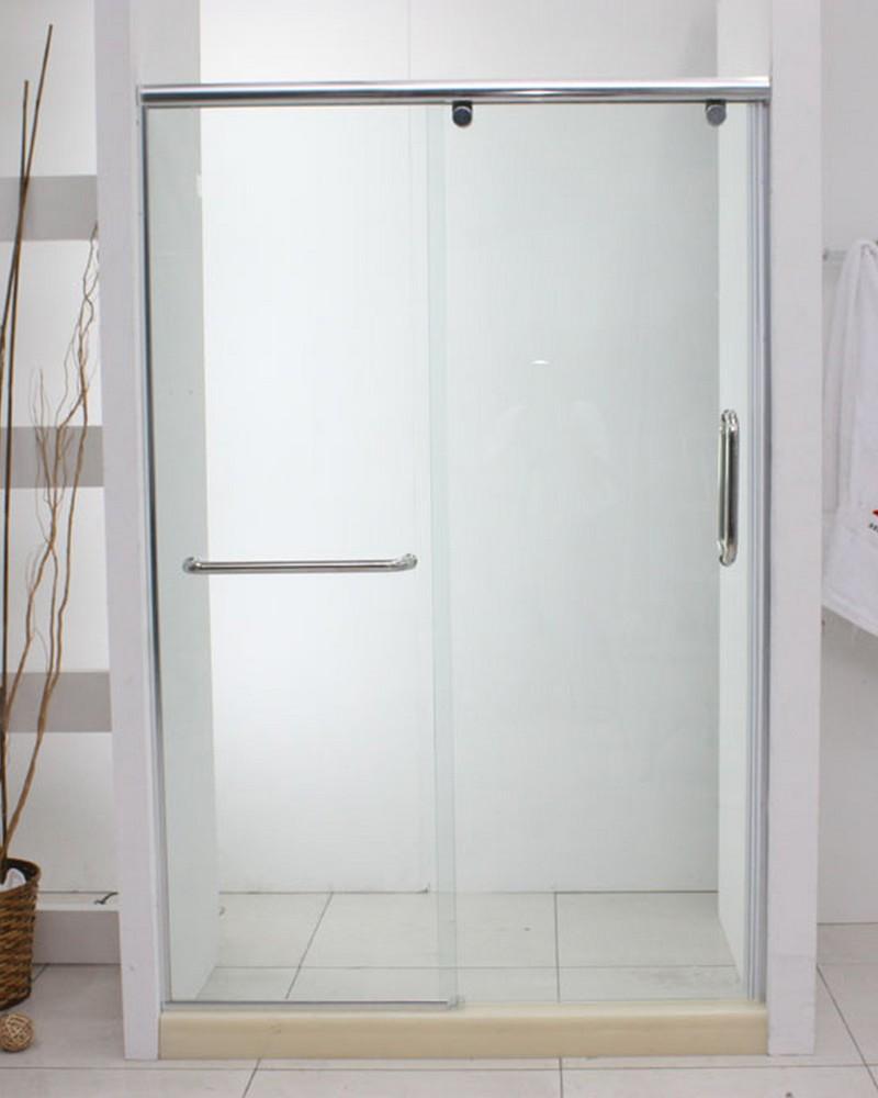 5018P-shower-screen-1