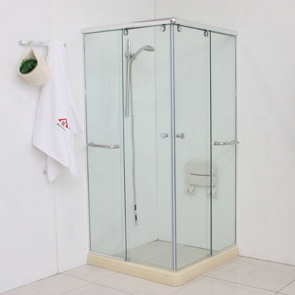 5018PL-shower-screen-1