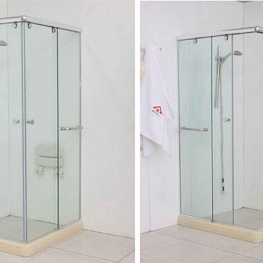 5018PL-shower-screen-11