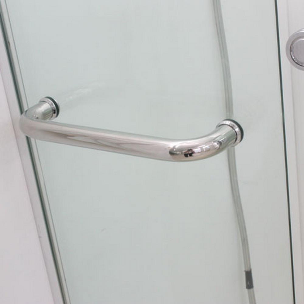 5018PL-shower-screen-3