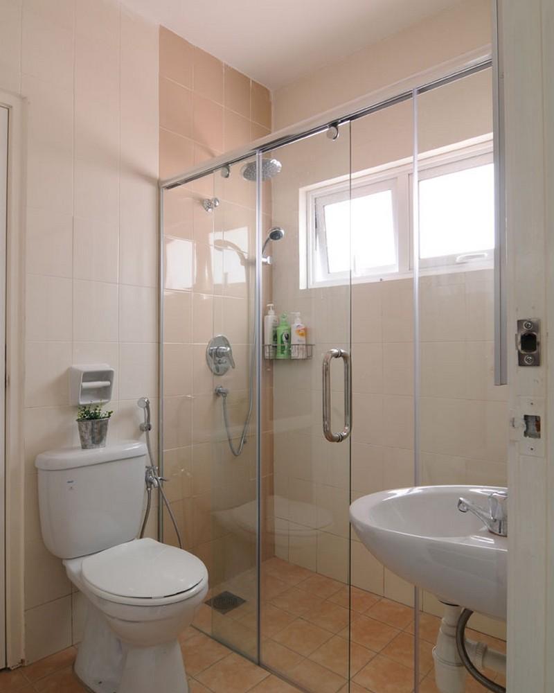 5018p-shower-screen-frameless