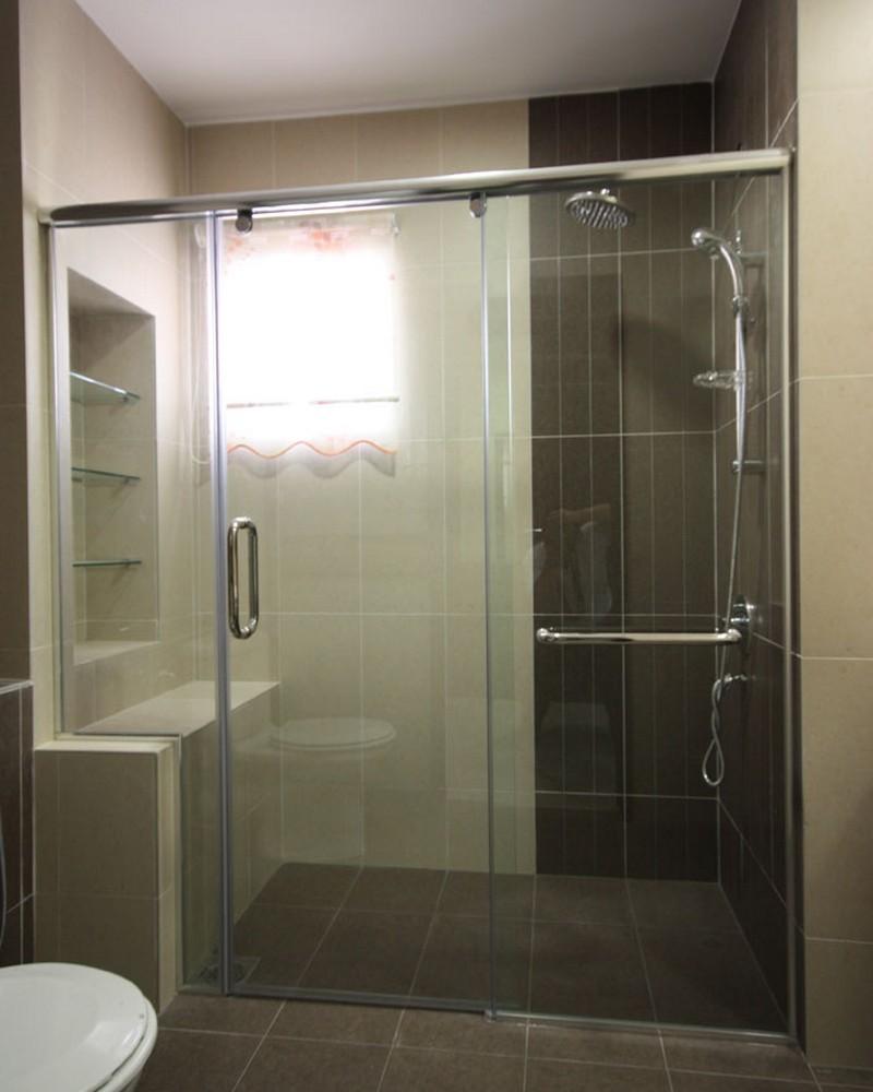 5018p-shower-screen