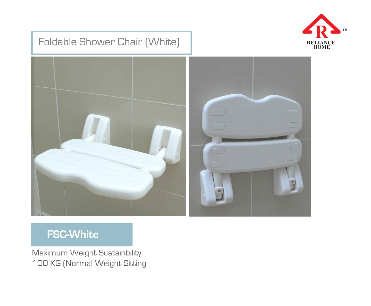 And Bath Benches To Built For Those Who Find It Difficult Or Impossible Stand Long Enough Shower Seats Are Designed Be