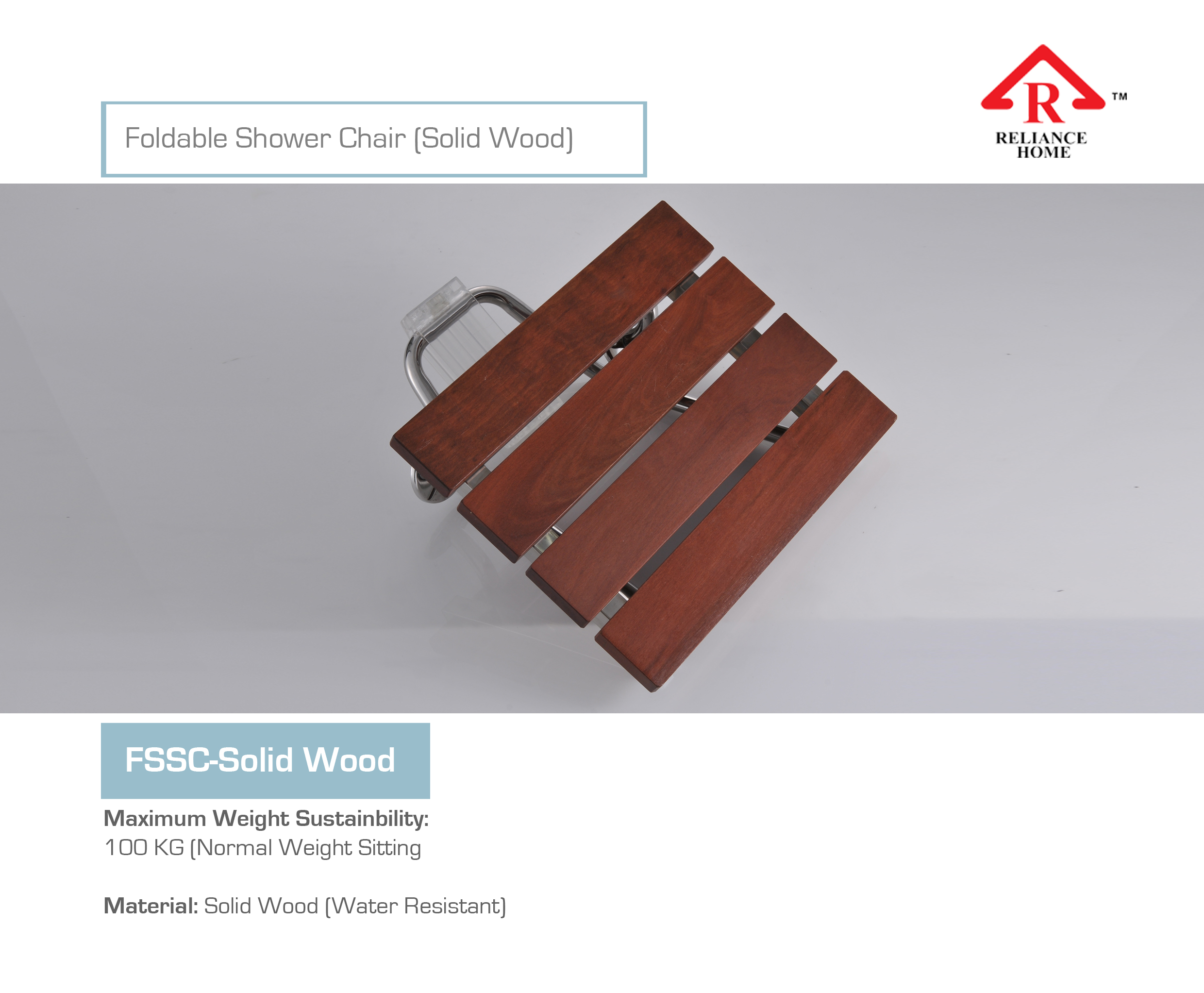 FSSCsolidwood