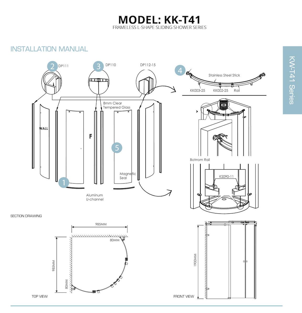 KK-T41-perf-01