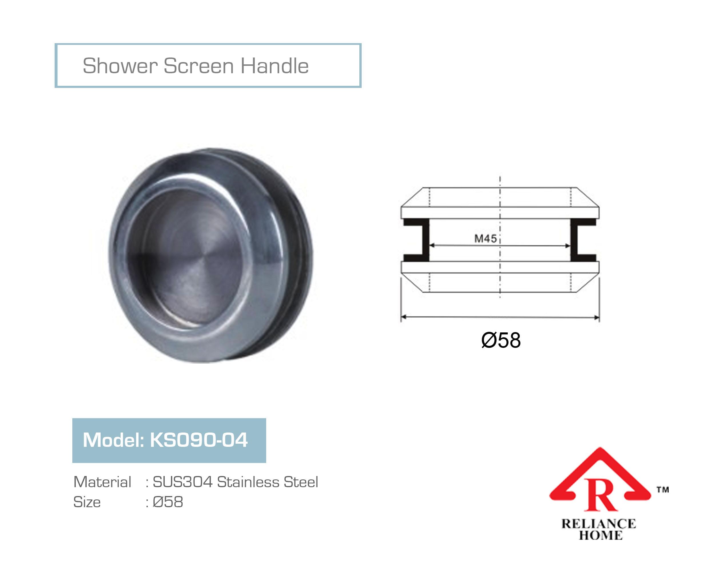 KS090-04
