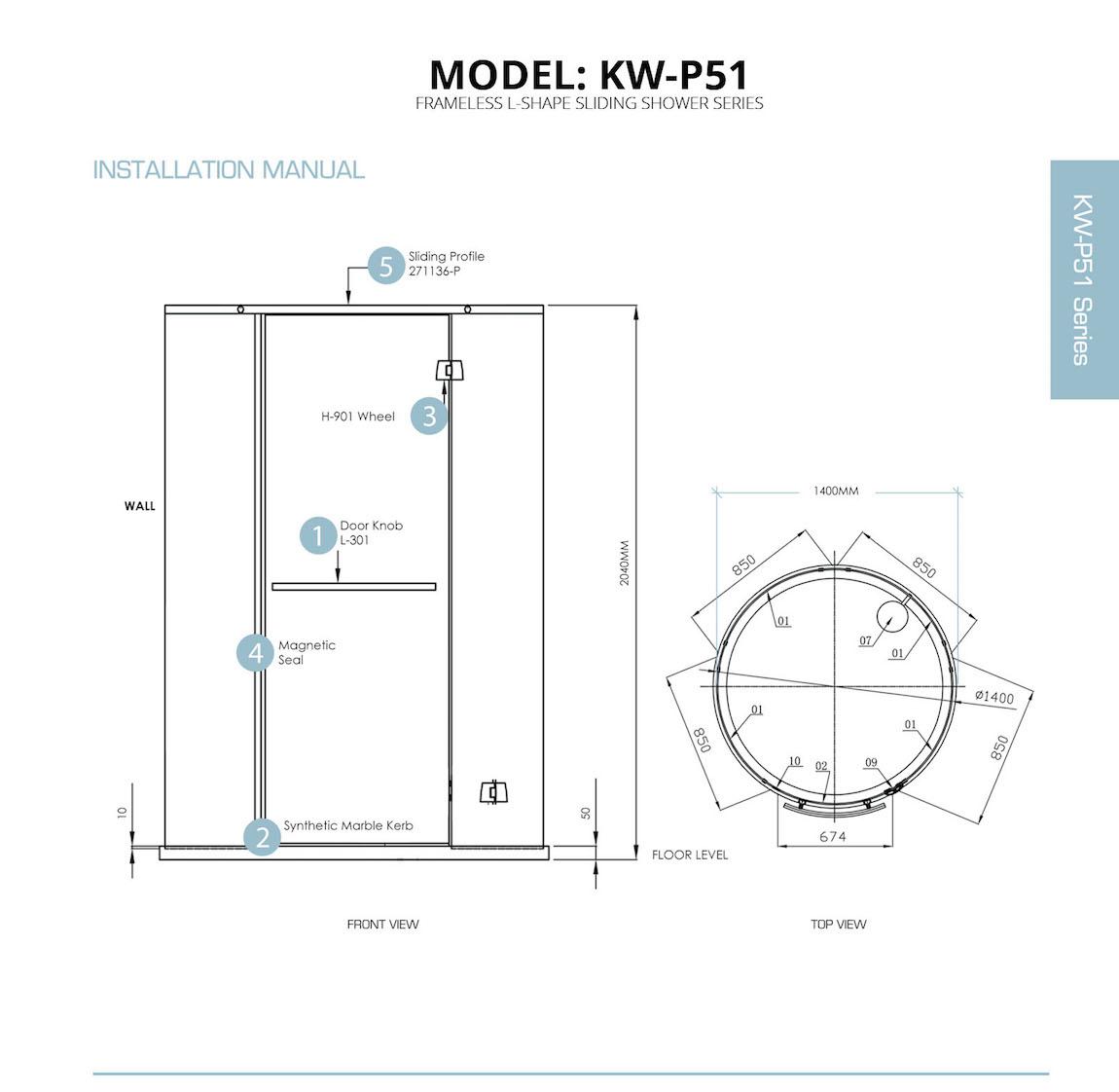 KW-P51-perf-01