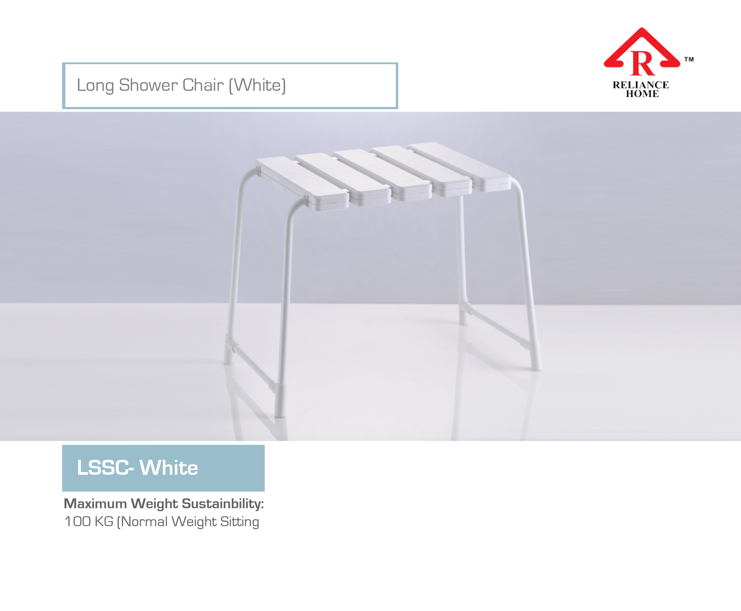 LSSCwhite