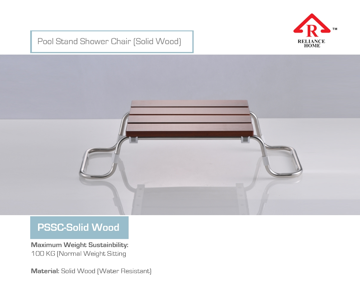 PSSCsolidwood