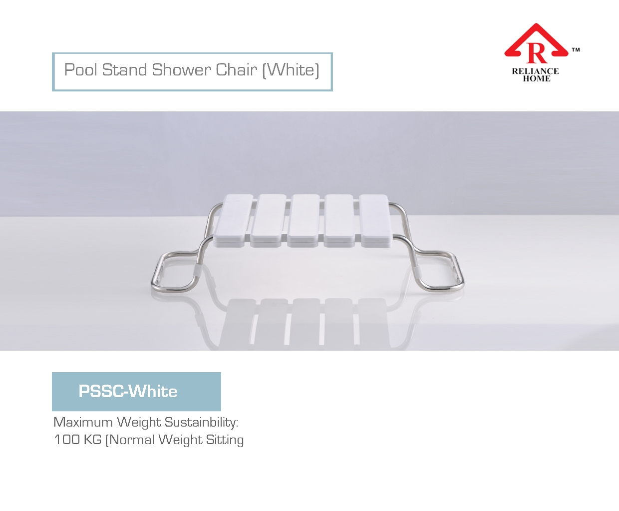 PSSCwhite