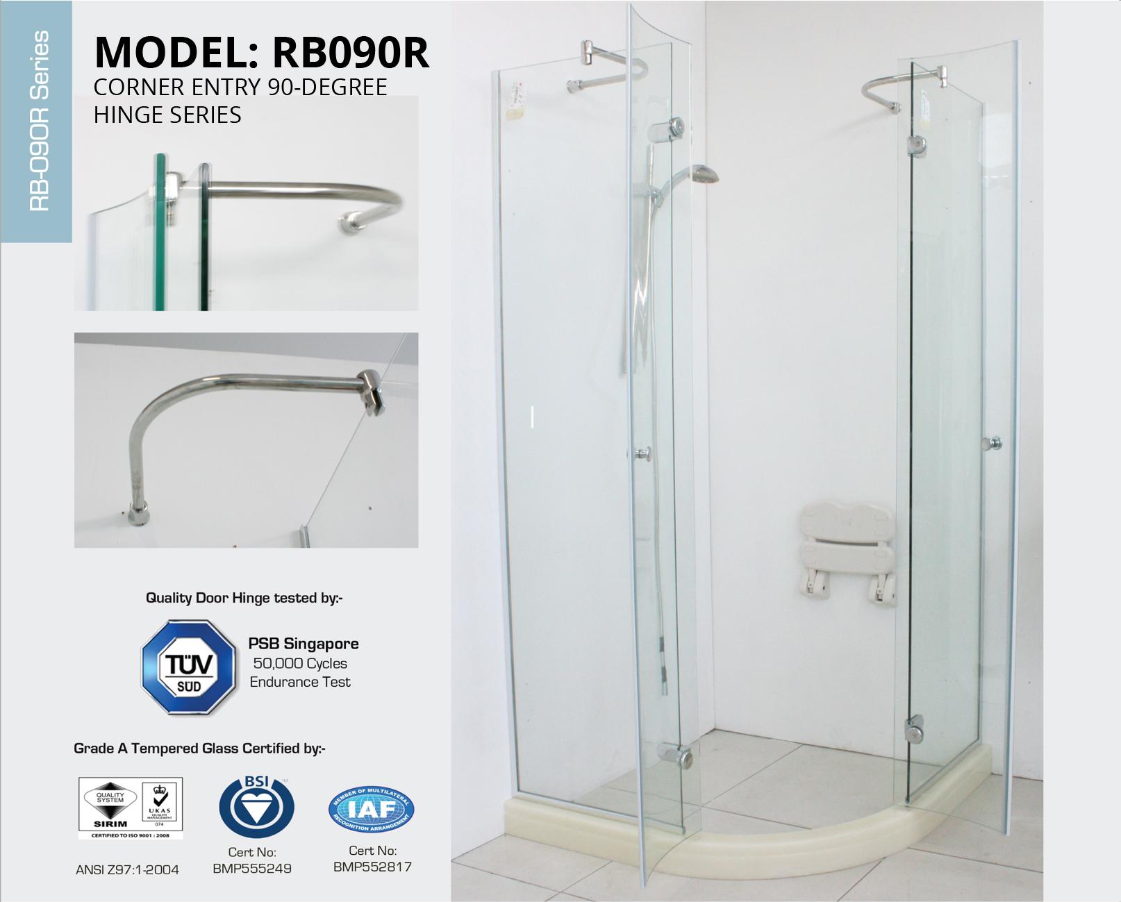 RB090R-1