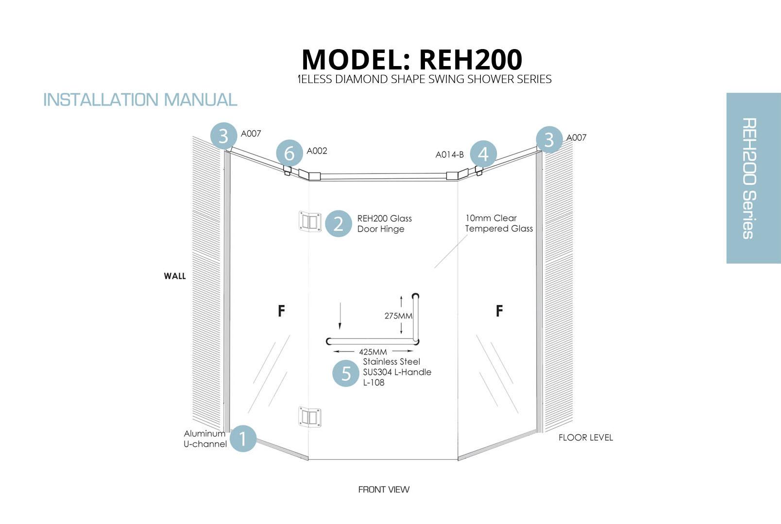 REH200 PERFORMANCE-1