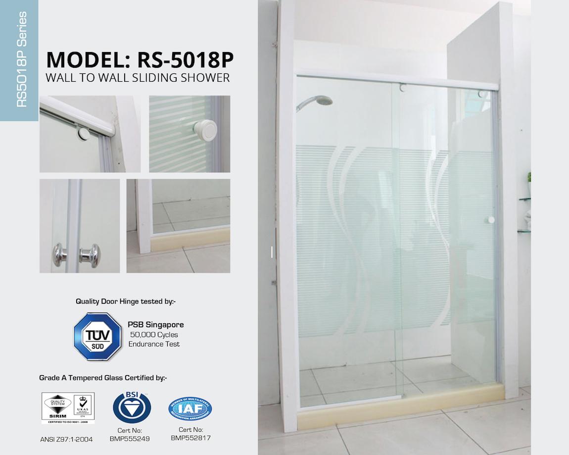 RS5018P-desc-01