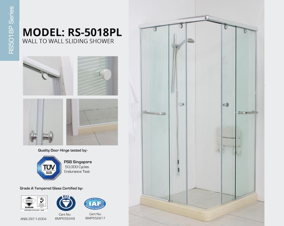 RS5018PL-desc-01