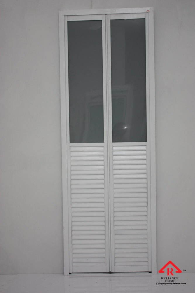 Reliance Home Bifold Door-10