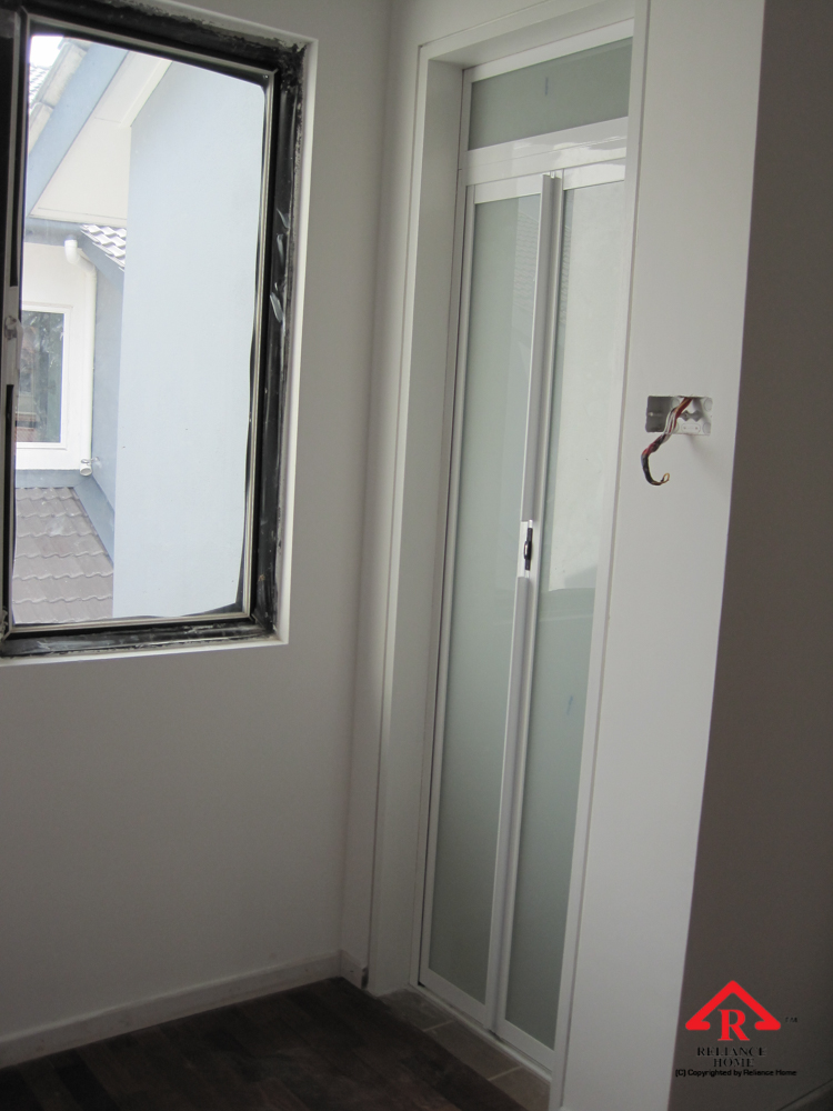 Reliance Home Bifold Door-32
