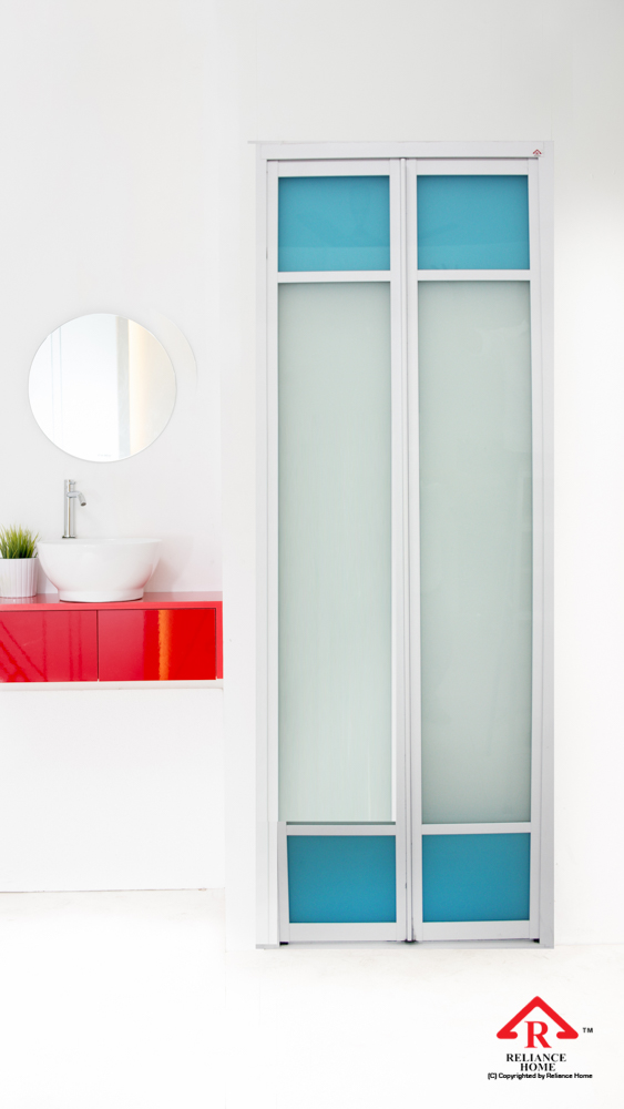 Reliance Home Bifold Door-67