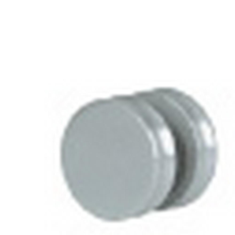 accessories 5018PL