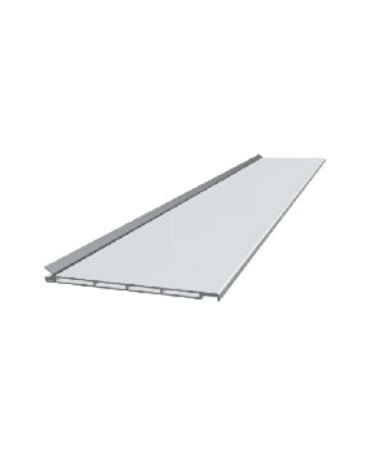 aluminium-blade
