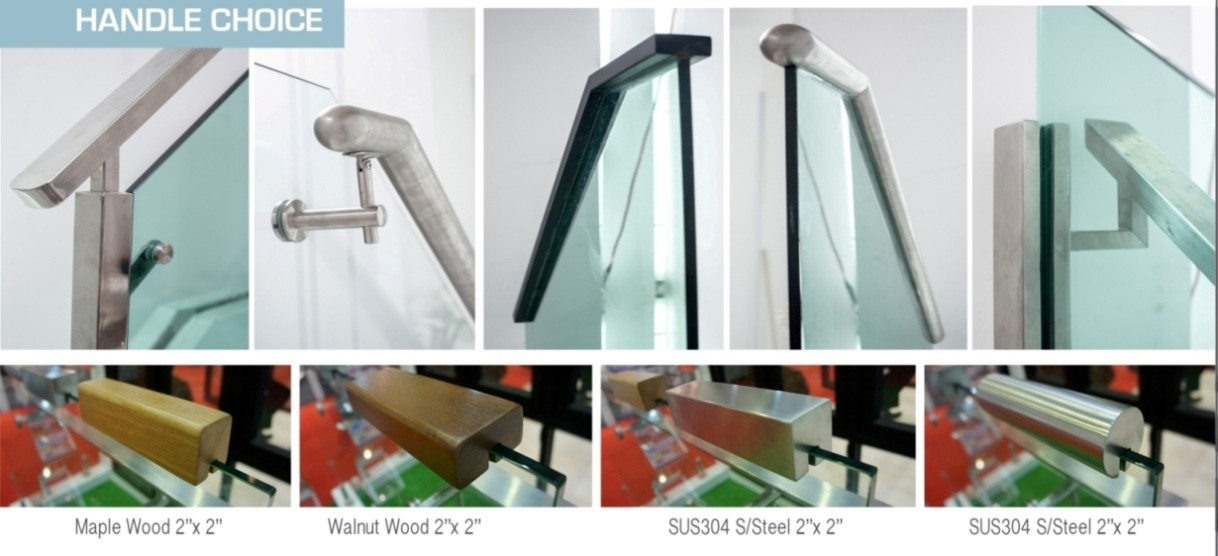 balcony-glass-handle-choice