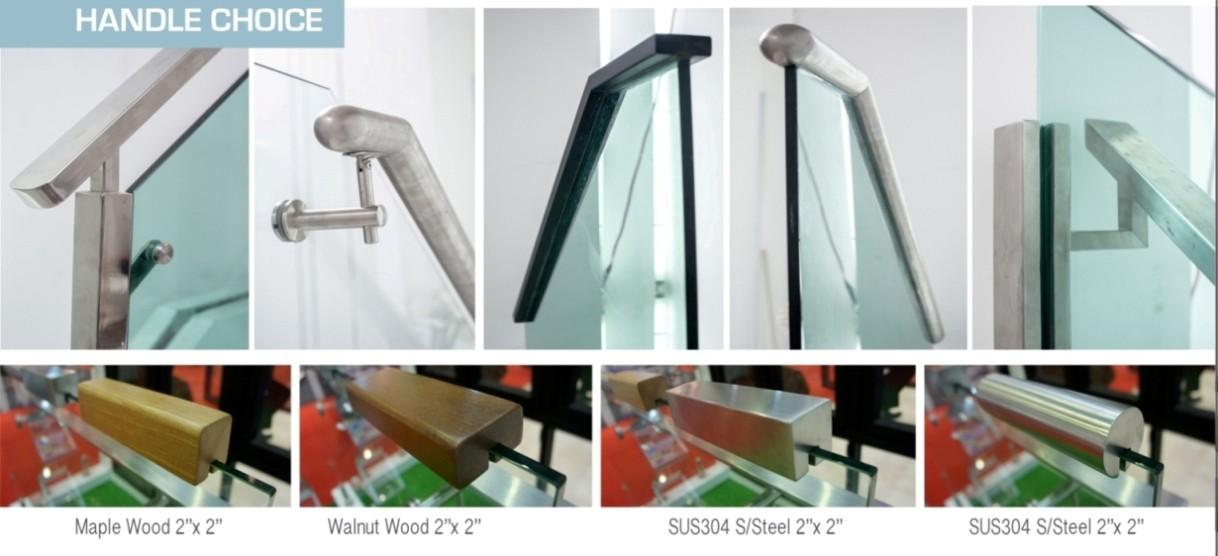 balcony-glass-handle-choice