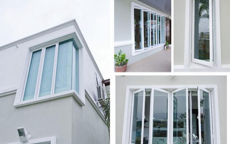 casement-house-window