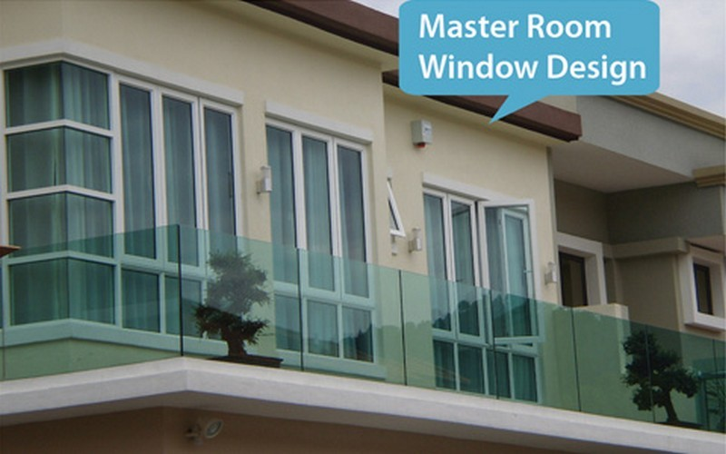 casement-window-house-window