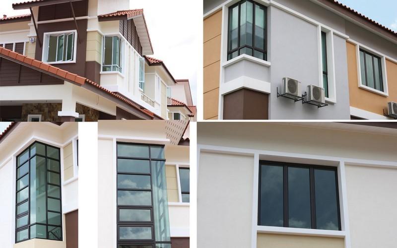 casement-window-house