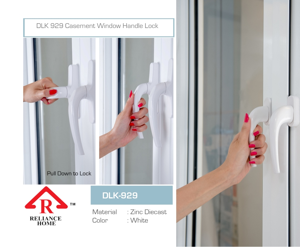 casement-window-lock