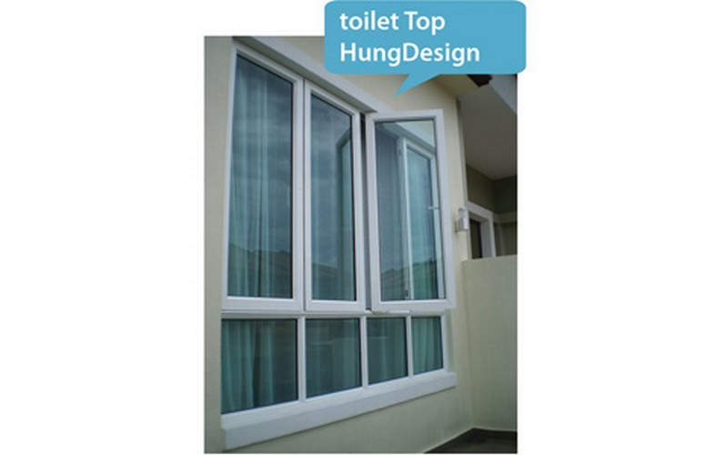 casement-window-with-fix-panel