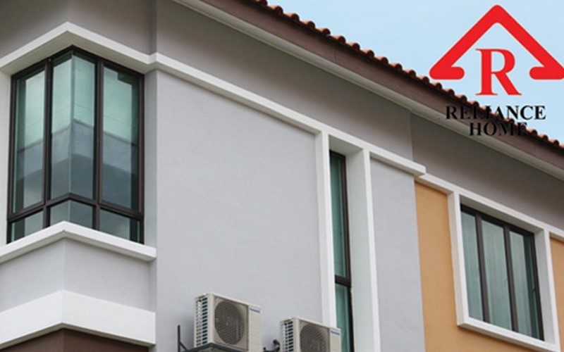 corner-casement-window-house-window