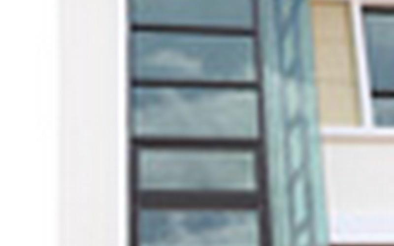 corner-casement-window-tall-window-thumbail