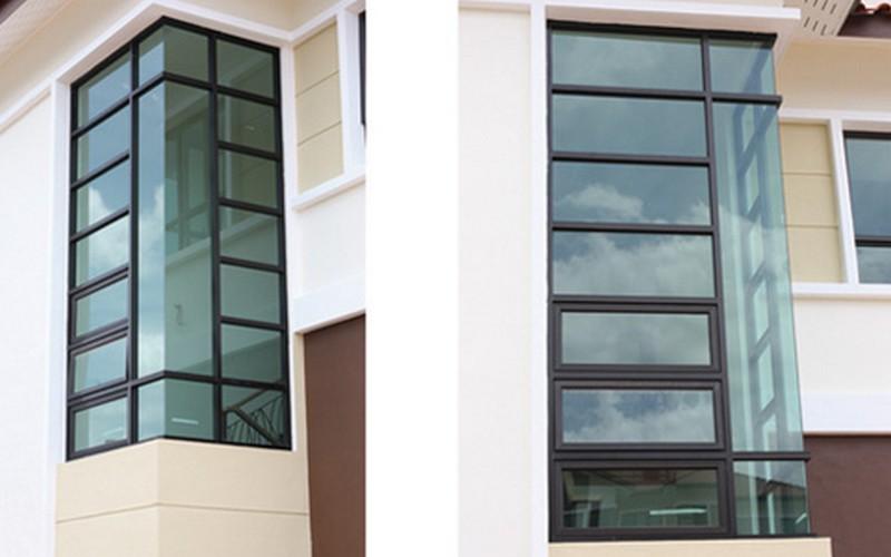 corner-casement-window-tall-window