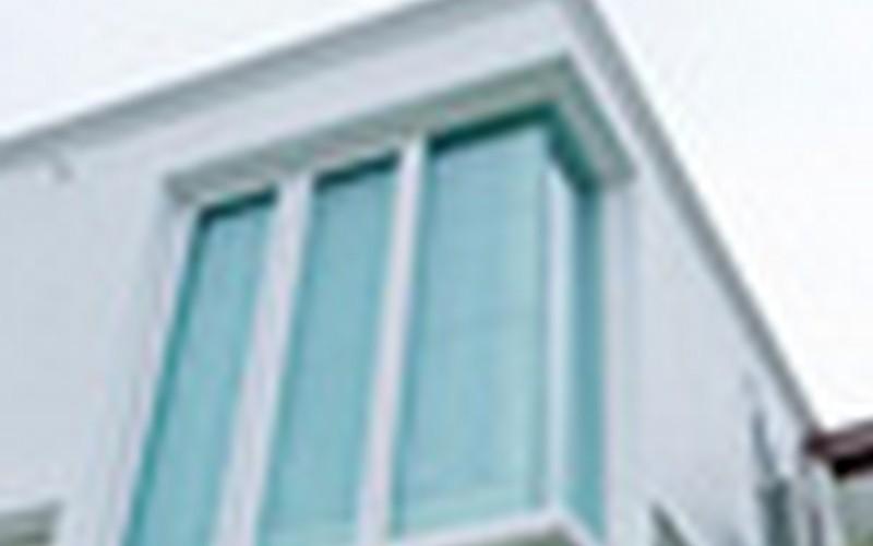 corner-casement-window-thumbail