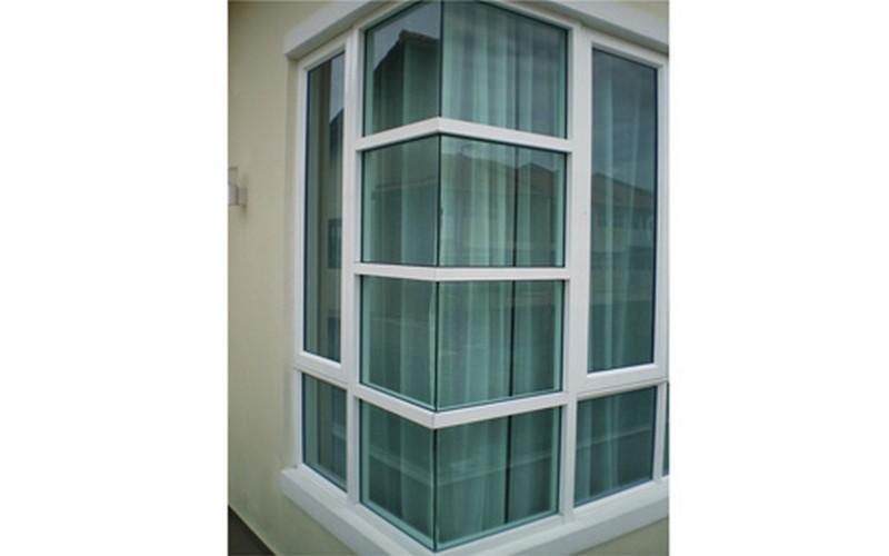 corner-fix-panel-window-casement-window