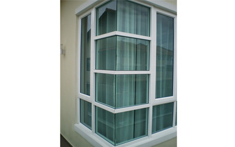 corner-fix-panel-window-casement-window