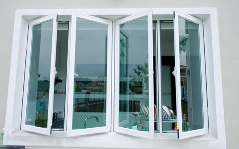 double-leaf-casement-window
