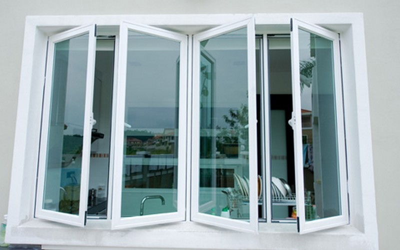 double-leaf-casement-window