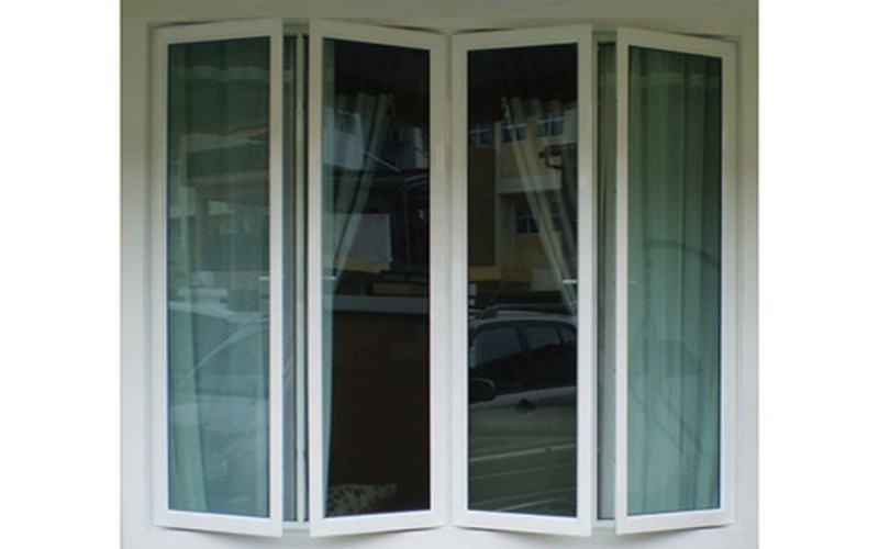 four-panel-leaf-casement-window