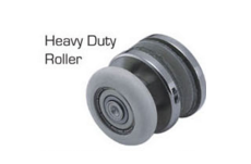 heavy-duty-roller