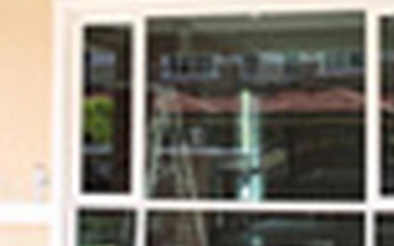 house-window-fix-thumbail