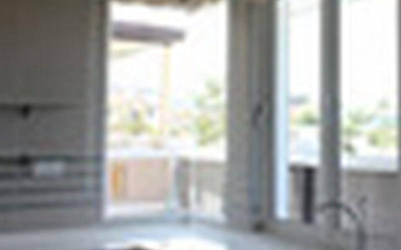 house-window-kitchen-thumbail