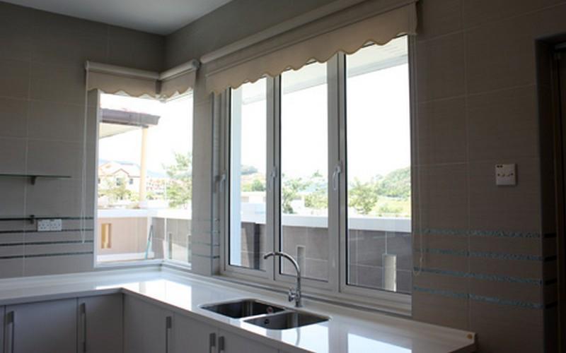 house-window-kitchen