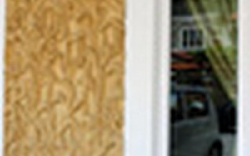 house-window-single-panel-thumbail