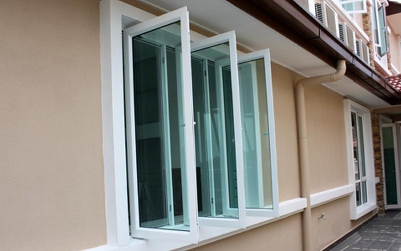 house-window-three-panel