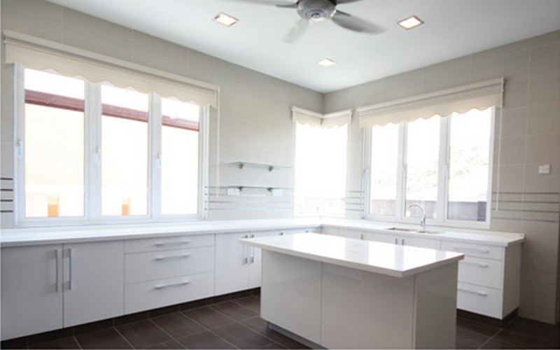 kitchen-casement-window