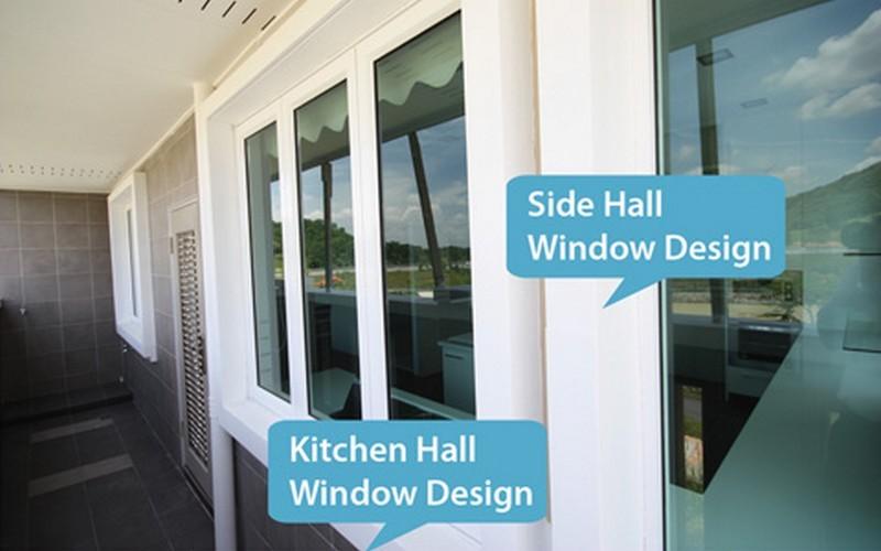 kitchen-window-casement-window