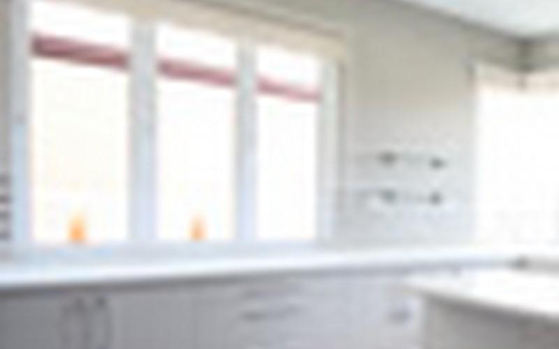 kitchen-window-thumbail
