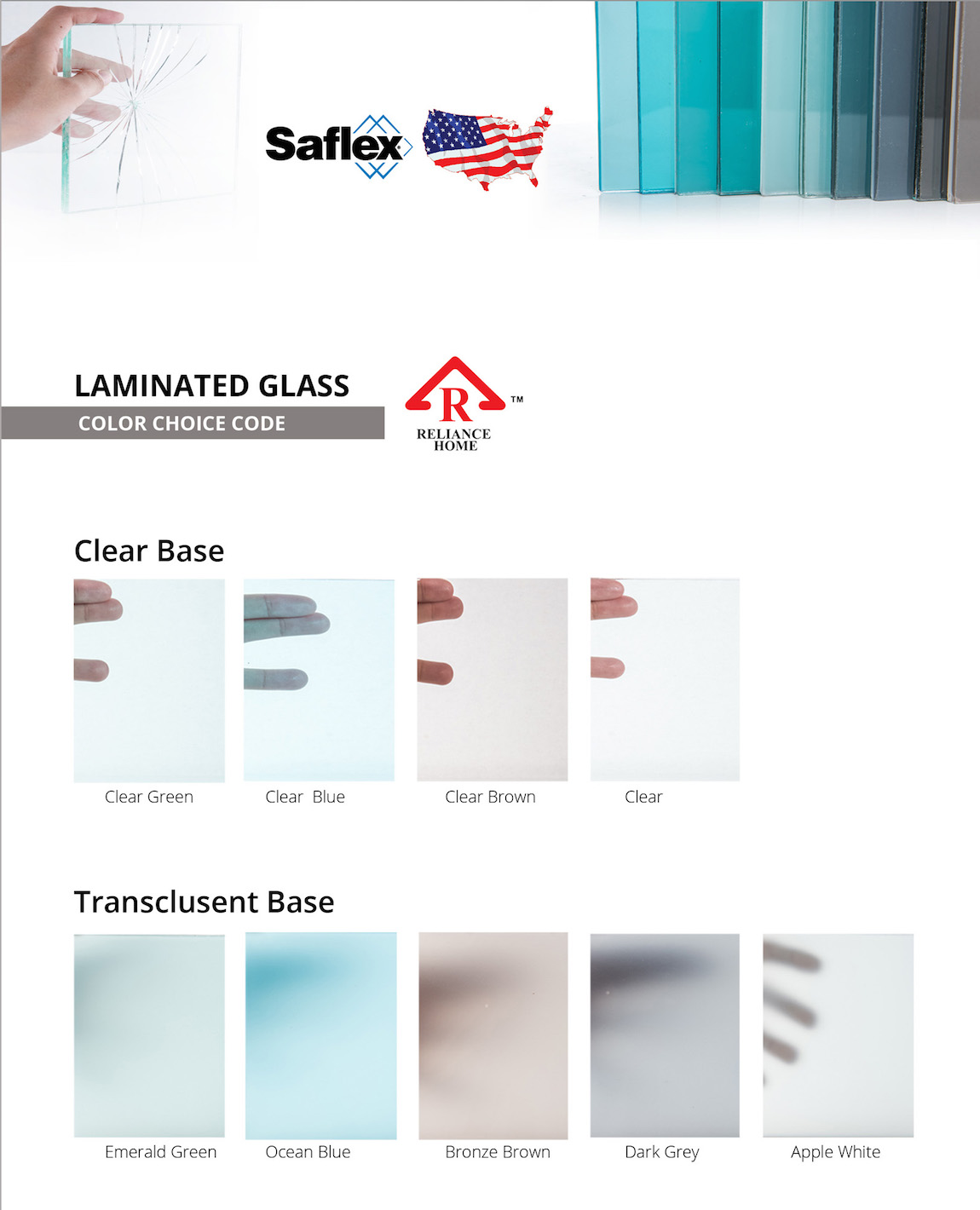 laminated-glass-01