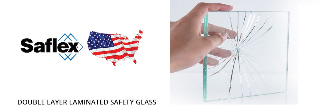 laminated-glass-03
